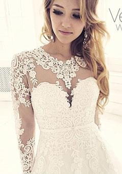 92e8992349d свадебное платье модель 9 цена - 16600 8980 грн. свадебное платье модель 10