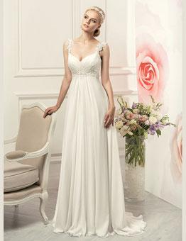 a6023a71263 Недорогие свадебные платья. Цены