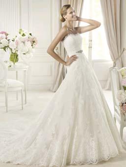 879b24a4242 свадебное платье модель 5 цена - 15500 7780 грн