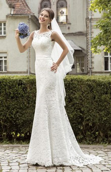0b1ed46dd07534c цена 9080 4980 грн, свадебное платье модель 4 цена - 8200 5950 грн