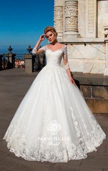 72b376dab4ca60e недорогие свадебные платья Киев ...