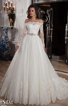 0d3951e4b7c свадебное платье модель 6 цена 13800 7950 грн ...