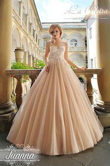 793c97ebca4 свадебное платье модель 9 цена - 16600 8980 грн