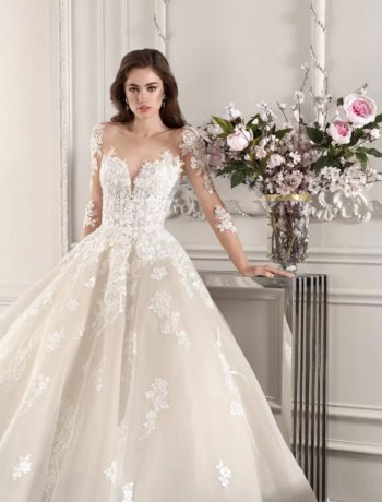 свадебніе платья недорого