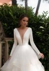 купить свадебное платье в киеве