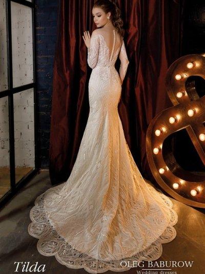свадебные платье на прокат киев
