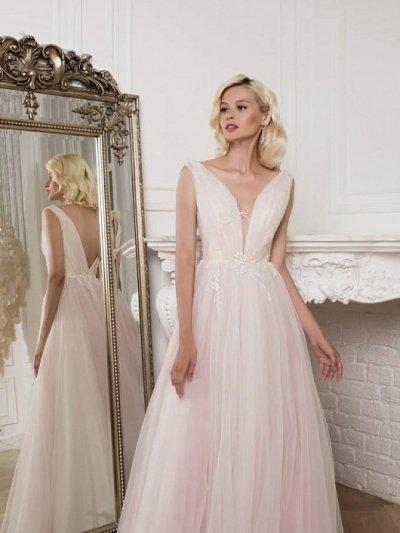 купить свадебное платье киев