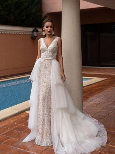 свадебные платья купить украина
