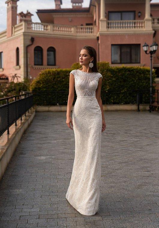 свадебное платье купить украина